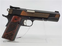 Kimber Talo Diamond-1911