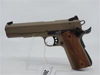 Sig Sauer 1911-22 Pistol
