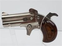American Derringer .44 Magnum