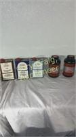 DuPont Smokeless Powder & Hodgdon H110 Rifel