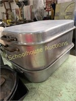 Gas Station Memorabilia and Sign Online Auction - 10-05-2020