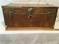 Bethany Trace Auction
