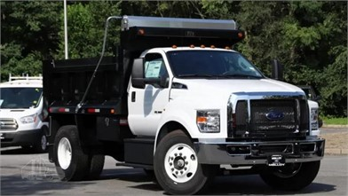 malloy ford winchester trucks for sale 193 listings truckpaper com page 1 of 8 malloy ford winchester trucks for