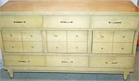 Nutcrackers, Furniture, Tools, Equipment, Antiques