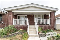 3737 French Avenue, St. Louis, MO 63116