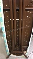Rowenta 1600 W Iron and Ironing Board