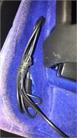 Hi sonic HS707 Wireless Microphone/Headset -