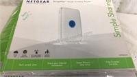 Netgear N150 Wireless Router