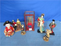 October 14 Online Auction