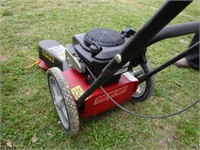 Swisher 6.5 HP Weed Trimmer