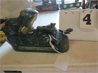Another Farm/Ranch & More Online Auctiion!