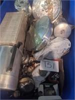 Antique/Toy/Collectible Auction