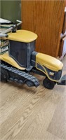 Oct 11th Auction Mower, Antiques, Marbles, Coins & more