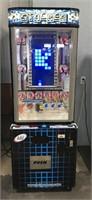 Arcade Center Close-Out Online Auction