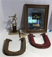 OLO Johnston Public Auction - Wheatfield, IN