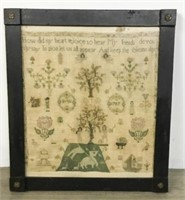 October Uncurated Estate Finds Auction