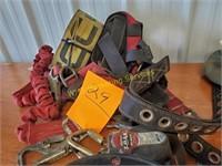 Tools * Hardware * Misc. Auction - Mon. Oct. 26