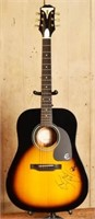 The Greatest Great Guitar Auction