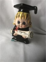 Military Collectible, Vintage Toys and More