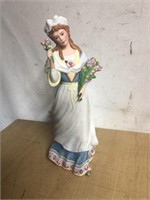 Antiques & Collectibles Consignment Auction