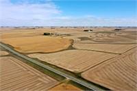 Siouxland Community Foundation - 230 Unimp. Acres Farmland A