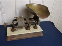 October 21st Antique & Coin Auction