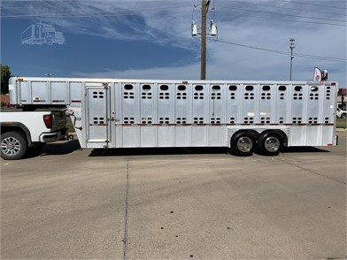 Wilson Cattle Trailers Hauler Wiring Diagram - Powermate Generator Wiring  Diagram - cts-lsa.tukune.jeanjaures37.fr | Wilson Cattle Trailers Hauler Wiring Diagram |  | Wiring Diagram Resource