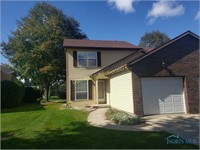 2 Chelsie Court, Bowling Green, OH  43402