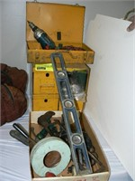 OCTOBER 10TH ONLINE ONLY MULTIPLE ESTATE AUCTION