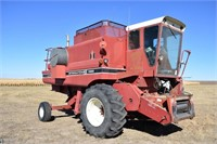 Panhandle Farmers & Ranchers Consignment Auction