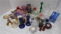 Tools/Collectible/Household Auction, Normalville, PA