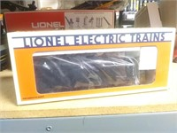 America Flyer Closeout, Lionel, MTH, All Scales model trains