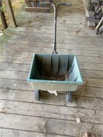 HOUSEHOLD, PRIMITIVES, OUTDOOR, MOTORCYCLE, CABIN