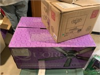 Mahon Moving Auction - Online Only