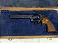 Rare Lifetime Legacy Firearm Auction Event