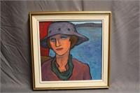 Fall Antiques & Art Auction