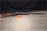 October 22 Voeltz Gun Auction