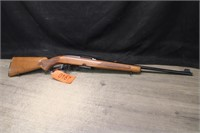 Winchester Mod 88 .243 Lever Action #180424A