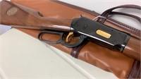 Guns & Ammo  - 2nd Amendment Online Auction