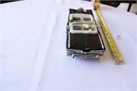 Road Tough 1959 Impala Convertible 1/18