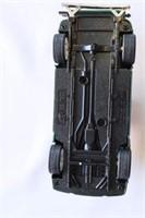 Sunnyside 1956 Ford F-110 Die Cast PU