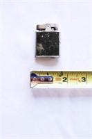 4 Lighters