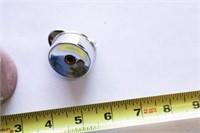 Stone Base Lighter