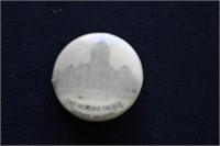 Guthrie Church Pin