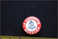 GOP Presidential Pin