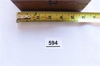 Troemner Weight Set
