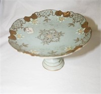 Group of Various Glass/ceramic items (6)
