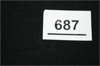 """Good Samaritans OAK LODGE #265"
