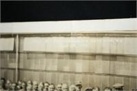 "Photo ""Shop 51-Electricians-U.S. Navy Yard"