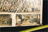 "Photo ""1197th Company"" Portland. CONN"